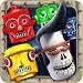 Download Bonehead Puzzle 1.0.2 APK