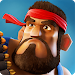 Download Boom Beach 35.130 APK