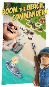 Download Boom Beach 35.130 APK