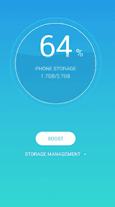Download Boost Master 1.0.3.78 APK