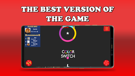 Download Bored Button 1.3 APK
