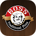 Download Boss Pizza 4.0 APK