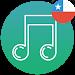 Download Botonera 3.0 Sonidos Flaite y Chilenos - Gratis 1.1.0 APK