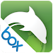 Download Box for Dolphin 1.3.1 APK