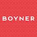 Download Boyner 4.3.5 APK