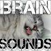 Download Brain Sounds Binaural Beats 1.0.6 APK