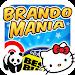 Download Brandomania 1.01 APK