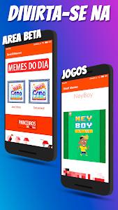 Download Brasil Memes Memes 4.4 APK