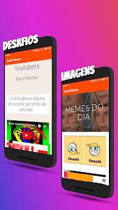 Download Brasil Memes Memes 4.3 APK