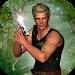 Download Brave Raider Run 2 1.6 APK