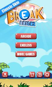 Download Break Bricks 1.8 APK