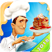 Download Breakfast Cooking Mania 1.48 APK