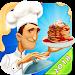 Download Breakfast Cooking Mania 1.50 APK