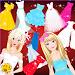 Download Bride and Bridesmaid Makeup 1.1 APK