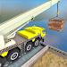 Download Bridge Constructor 2018-Construction Building Game 1.3 APK