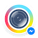 Download Camera for Facebook 2.2.2 APK