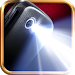 Download Brightest LED Flashlight 1.3.6 APK