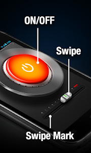 Download Brightest LED Flashlight 1.3.3 APK