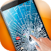 Download Broken Screen 9.8 APK