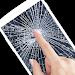 Download Broken Screen - Cracked Screen 1.8 APK