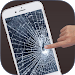 Download Broken Screen Prank 2 7.8 APK