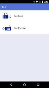 Download Brother iPrint&Scan 3.3.0 APK
