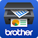 Download Brother iPrint&Scan 3.3.0 APK