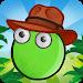 Download Bubble Blast Adventure 1.0.3 APK