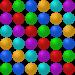 Download Bubble Breaker 1.0.3 APK