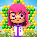 Download Bubble Pinky Hair 1.0 APK