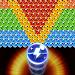 Download Bubble Shooter Pop 1.5.5 APK