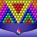 Download Bubble Shooter 2 2.2 APK