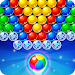 Download Bubble Shooter 2.3.3122 APK