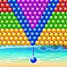 Download Bubble Fish Rescue 1.0.3151 APK