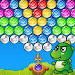 Download Bubble Shooter 6.2 APK