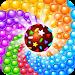 Download Bubble Shooter: Mummy Adventure 1.0.3.3179 APK