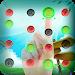 Download Bubble Tap 1.0.1 APK