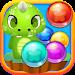 Download Bubble Treasure 1.0.304 APK