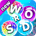 Download Bubble Word Games! Search & Connect Word & Letters  APK