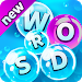 Download Bubble Word Games! Search & Connect Word & Letters 1.2.9 APK