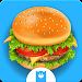 Download Burger Deluxe - Cooking Games 1.22 APK