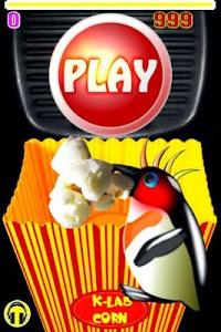 Download Burn the Popcorn 1.63a APK