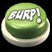 Download Burp Button 1.0.0 APK