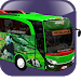 Download Bus Restu Panda Game 1.0 APK