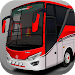 Download Bus Simulator Indonesia 2017 3 APK
