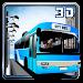 Download Bus Transport Driver 1.0 APK