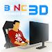 Download Business Inc. 3D: Realistic Startup Simulator Game 1.7.9.1 APK