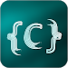 Download C Programming - Learn Code, Theory & Discuss 3.2.8 APK