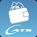Download CATS Pass 6.2.37 APK