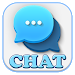 Download CHAT & SMS prank 2.0.0 APK
